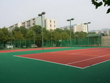 安徽蚌埠医学院